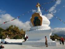 Buddhismus_Befreiung.jpg_835008422