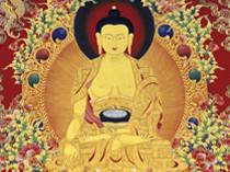 Buddhismus_Buddha.jpg_835008422
